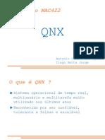 apresentacaoQNX.pdf