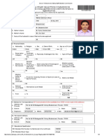 Server 1 Welcome to Odisha Staff Selection Commission