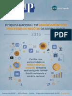 Revista BPM Global Trends - 10 Edicao