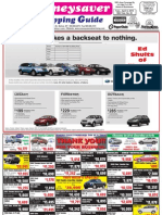 222035_1270465177Moneysaver Shopping Guide