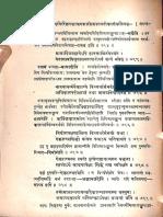 Brihadaranyaka Upanishad Bhashya Vartika of Sureshwaracharya No 16 1937 - Anand Ashram Series_Part2.pdf
