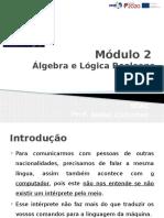 M1-Sistemas-Digitais