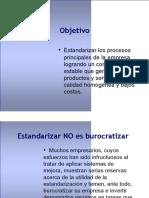 2 Estandarización (1).pptx