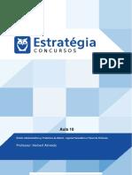 pdf-auditor-fiscal-do-municipio-de-niteroi-2015-direito-administrativo-p-iss-niteroi-fiscal-de-post- 10.pdf