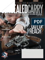 Conceal Carry.pdf