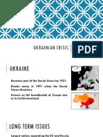 ukrainian crisis copy