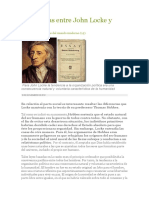 Diferencias Entre John Locke y Hobbes.pdf