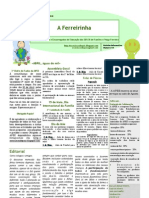 Ferreirinha_Abril 2010