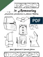 Basic Armouring
