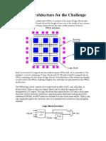 fpga logicblocks