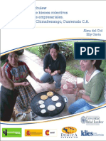 Caso-Grupo-Gestor-Comalapa.pdf