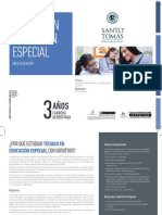 Tec Ed Especial.pdf