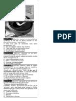 Atividades 6c2ba Ano Lc3adngua Portuguesa Com Descritores