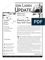 WLP Dec 2015 Update Really Final (1).pdf