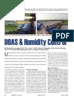 DOAS_and_Humidity_Control_ASHRAE_Jnl_May_08.pdf
