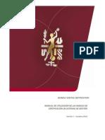 Manual de Uso de Logo y Marcas de Certificacion