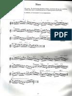 joe pass.pdf