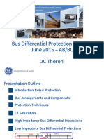 Bus Protection Seminar Jun2015