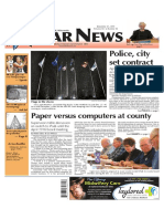 The Star News December 31, 2015
