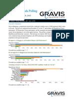Nevada Poll (December 28, 2015) 3