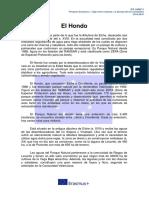 Unidad Didactica SOLUCIONES