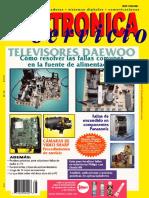 electronica y Servicio 66.pdf