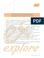 sgs_politica_de_seguranca.pdf