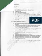 Zion Manual 2006