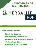 Escuela_distribuidor (Fundamentos Del Distribuidor)