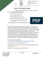 database-sheet-1-24-10-2015.pdf