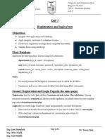 database-lab-5-26-10-2015.pdf