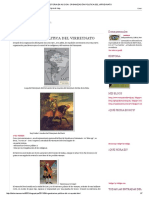 Texto a p 174_Organización Política Del Virreinato _ Historia Universal