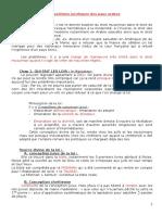 Systèmes-juridiques-des-pays-arabes.docx