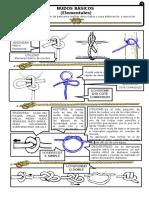 Manual de Nudos-mpn2