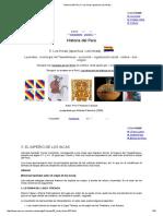 Texto a p 178_Historia Del Perú_ 5