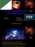 cyberseguridad-150707155703-lva1-app6891