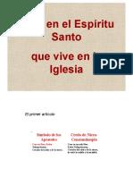 GNOSIS-CursoPráctico.pdf