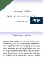 DyU.pdf