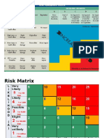 RISK MATRIX.pptx