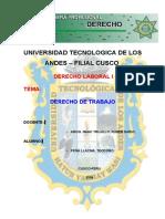 -Universidad-Tecnologica-de-Los-Andes-Derecho-Laboral.doc