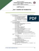 Cap 09 Analisis y Diseño de Pavimentos