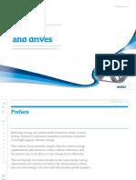 Motors & Drives-Carbon Trust