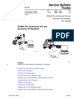 PV776-20 017356