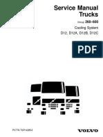 PV776-TSP142854