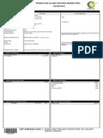 Document(5)xc