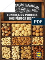 eBook_Frutos_Secos.pdf