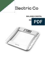 Manual Instruções_Balança Digital ref. BS0111_Revised Feb11.pdf
