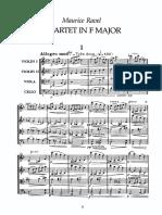 Debussy & Ravel - Quatuors à cordes (arrastrado).pdf