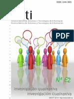 RISTI_InvestigacaoQualitativa_2014.pdf