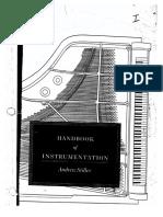 HANDBOOK OF INTRUMENTACION - ANDREW STILLER.pdf